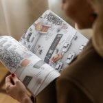 Світлина. В Україні провели дослідження доступності міських просторів. Закони та права, інвалідність, доступність, дослідження, Альбом безбар'єрних рішень, міський простір