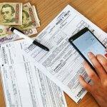 Підвищена податкова соціальна пільга для осіб з інвалідністю І, ІІ груп