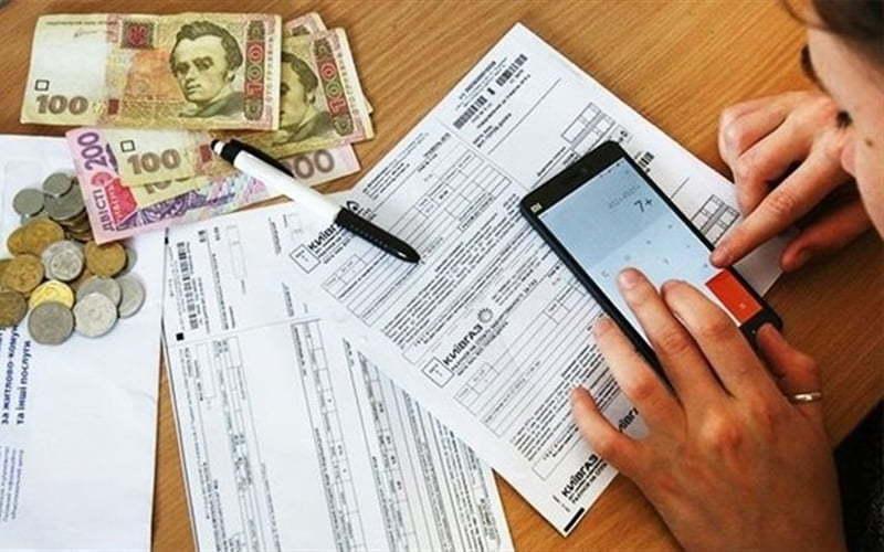 Підвищена податкова соціальна пільга для осіб з інвалідністю І, ІІ груп. пдфо, пку, псп, роботодавець, інвалідність