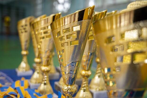 У Дніпрі пройшла обласна Спартакіада серед учасників АТО/ООС з інвалідністю. дніпро, змагання, спартакиада, учасник ато/оос, інвалідність