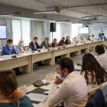 Олексій Чернишов: Масштабний План заходів із реалізації Нацстратегії безбар'єрності направлено на розгляд Уряду