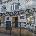 На Луганщині майже біля кожного відділу поліції встановлені пандуси