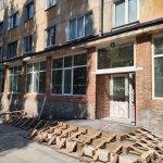 У Дарницькому районі створять Центр трудової реабілітації для осіб з інвалідністю