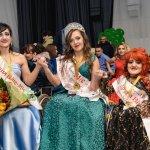 Началась регистрация на конкурсы «Мужність без обмежень» и «Краса без обмежень»