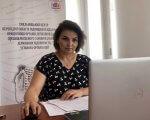 На Хмельниччині для державних службовців проведено онлайн-заняття «Практичні аспекти впровадження положень Конвенції ООН про права осіб з інвалідністю». конвенція оон, оксана шейгец, хмельниччина, онлайн-заняття, інвалідність