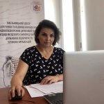 На Хмельниччині для державних службовців проведено онлайн-заняття «Практичні аспекти впровадження положень Конвенції ООН про права осіб з інвалідністю»