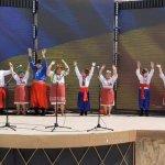Світлина. Надія є: особливі артисти представили свою творчість на фестивалі в Одесі. Новини, інвалідність, Одеса, виставка, творчість, фестиваль Надія є