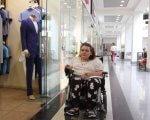 Харків перевіряють на доступність для людей з обмеженими можливостями (ФОТО). харків, доступність, перевірка, проект, інвалідність