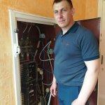 26 безробітних з інвалідністю знайшли роботу у співпраці з Монастирищенською районною службою зайнятості