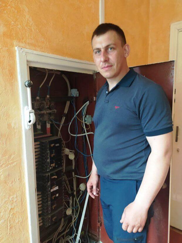 26 безробітних з інвалідністю знайшли роботу у співпраці з Монастирищенською районною службою зайнятості. безробітний, вакансія, працевлаштування, служба зайнятості, інвалідність
