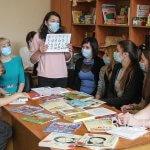 У Мирнограді запроваджують нові підходи при роботі із дітьми з особливими освітніми потребами