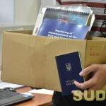 Працевлаштування підприємством осіб з інвалідністю: позиція Верховного Суду