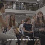 День нашої незалежності: як жінки з інвалідністю відстоюють свої права в Україні