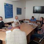 Про права, особливості та можливості працевлаштування дізналися особи з інвалідністю з Бережанщини