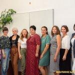 У Луцьку просять створити центр денного перебування для молоді з інвалідністю