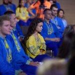 Здолати все. 5 історій перемог українських паралімпійців