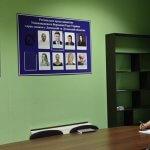 В Донецькій та Луганській областях постійно проводиться моніторинг архітектурної доступності