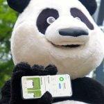 « ̶̶Н̶е̶ сиди в телефоні»: як технології допомагають долати бар'єри