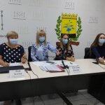 """У Донецькій області проходять відкриті конкурси для дівчат та чоловіків з інвалідністю """"Краса без обмежень"""" та """"Мужність без обмежень"""""""