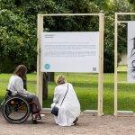 Невидиме життя: як показати тих, хто залишився в стороні (ФОТО)
