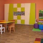 Світлина. Дитинство без бар'єрів: у маріупольському реабілітаційному центрі створюють нові можливості. Реабілітація, інвалідність, послуга, Мариуполь, розвиток, Центр комплексної реабілітації