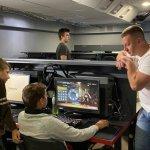 У Рівному пройшов перший в Україні турнір із кіберспорту для людей з інвалідністю