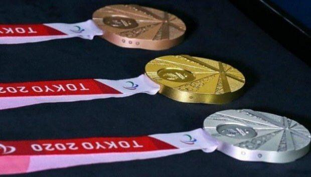 За три дні Паралімпіади Україна виграла 22 медалі. паралимпиада, паралімпійські ігри, змагання, медаль, паралімпиєць