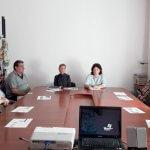 Особам з інвалідністю з Борщівщини – про зайнятість та соціальні гарантії