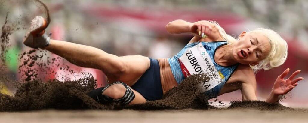 """Два """"золота"""" та рекорд Європи. Як виступила Україна у 5-й день Паралімпіади-2020. паралимпиада, паралімпійські ігри, токио, змагання, медаль"""