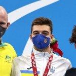Медальний залік Паралімпіади-2020 після четвертого дня змагань: Україна повернулася у топ-5