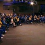 Збірну України провели на Паралімпіаду у Токіо: як це було (ВІДЕО)