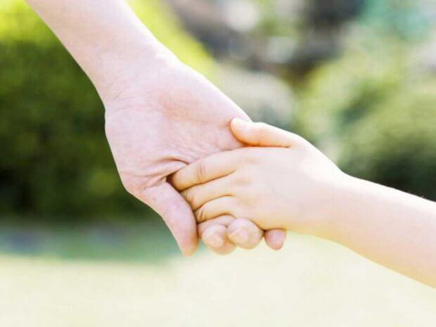 Консультуємо дистанційно: яка соціальна відпустка надається матері, яка виховує дитину з інвалідністю?. мсек, відпустка, дитина, матір, інвалідність