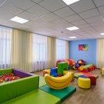 У Маріуполі після капремонту відкрили Центр комплексної реабілітації осіб з інвалідністю (ФОТО)