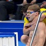 """Три """"золота"""" та світові рекорди. Як виступила Україна у сьомий день Паралімпіади-2020"""
