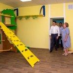 Дитинство без бар'єрів: у маріупольському реабілітаційному центрі створюють нові можливості