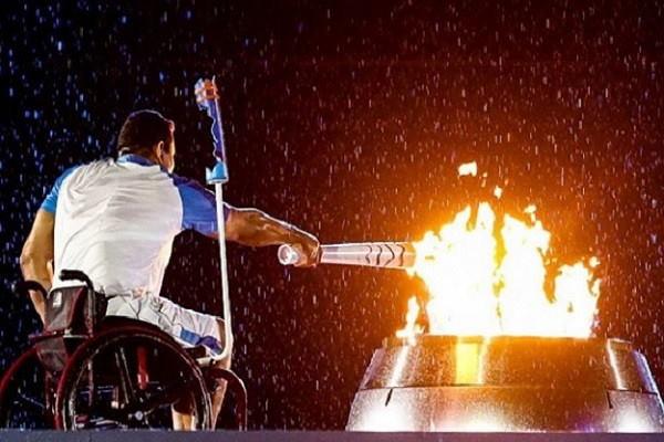 Спецпроєкт до Паралімпійських ігор у Токіо на Суспільному Запоріжжя. запорізька область, паралімпійські ігри, токио, паралімпиєць, інвалідність