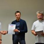 Світлина. Учасники з Грузії, Молдови, Німеччини та України разом навчалися підприємництву в сфері сільського туризму для осіб з інвалідністю. Новини, інвалідність, навчання, туризм, семінар-практикум, проєкт ERTSYD2