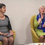 Чим живе нині обласна організація Українського товариства глухих УТОГ (ВІДЕО)