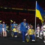 """""""Не відповідали ідеальній картинці"""": чому СРСР не хотів брати участь у Паралімпійських іграх? Коментує експертка (АУДІО)"""