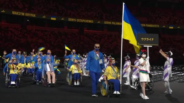 """""""Не відповідали ідеальній картинці"""": чому СРСР не хотів брати участь у Паралімпійських іграх? Коментує експертка (АУДІО). наталія гарач, паралимпиада, паралімпійські ігри, медаль, інвалідність"""