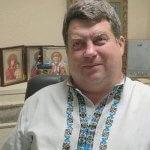 История успеха незрячего юриста из Харькова