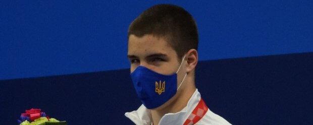 Медальний залік Паралімпіади-2020 після восьмого дня змагань: Україна втратила місце у топ-5. паралимпиада, паралімпійські ігри, змагання, медаль, паралімпиєць