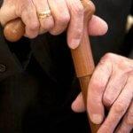 """Кабмін змінив порядок нарахування пенсій для """"чорнобильців"""" та їхніх родин"""