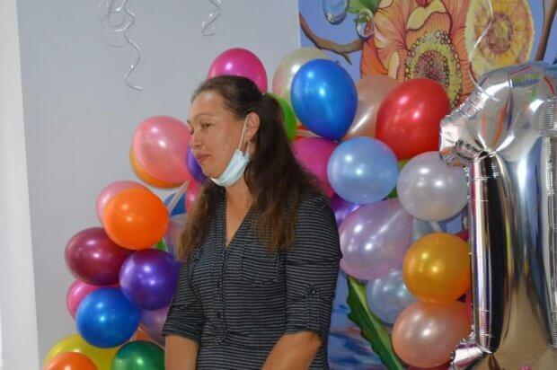 Ковельський Центр комплексної реабілітації дітей з інвалідністю відзначає своє десятиріччя. ковель, центр комплексної реабілітації, допомога, ювілей, інвалідність