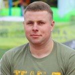 Львівські ветерани перемогли на міжнародних змаганнях з веслування