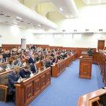 Валентин Мондриївський: У Дніпровському районі створять дві спеціальні школи