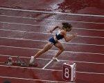 Юлія Шуляр, паралімпійська чемпіонка з Прикарпаття: «Для мене не важлива медаль, важливіше покращувати свій особистий результат» (ФОТО). паралимпиада, паралімпійські ігри, юлія шуляр, спортсмен, чемпионка