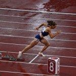 Юлія Шуляр, паралімпійська чемпіонка з Прикарпаття: «Для мене не важлива медаль, важливіше покращувати свій особистий результат» (ФОТО)
