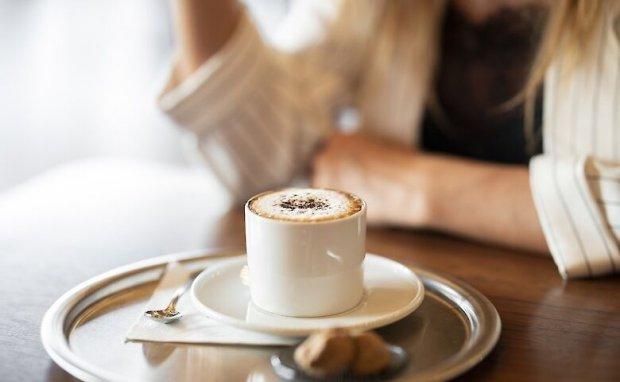 У Києві молодь з синдромом Дауна працюватиме в кафе. київ, кафе, працевлаштування, синдром дауна, інвалідність
