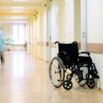 Чиновники не хотят замечать людей с редкими заболеваниями
